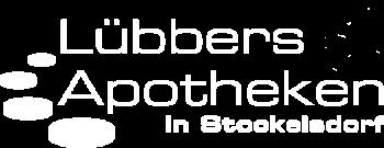 Lübbers Apotheken