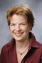 Anja Eilers