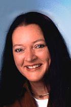 Astrid Rehme